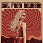 Girl from Nowhere (2017)