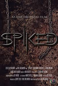 Spiked full movie online free