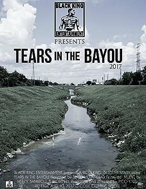 Tears in the Bayou