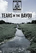Tears in the Bayou
