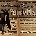 The Purple Mask (1916)