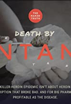 The Naked Truth: Death by Fentanyl