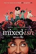 Mixed-Ish Season 1 (Added Episode 1)