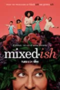 Mixed-Ish Season 1 (Added Episode 1)