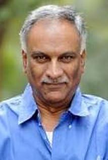 Tammareddy Bharadwaja Picture