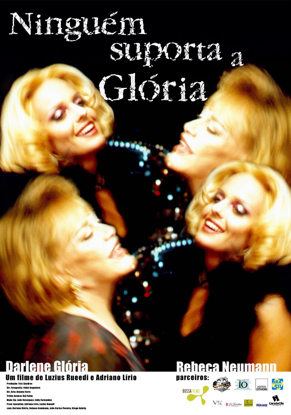 Darlene Gloria Nude Photos 70