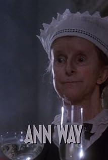 Ann Way