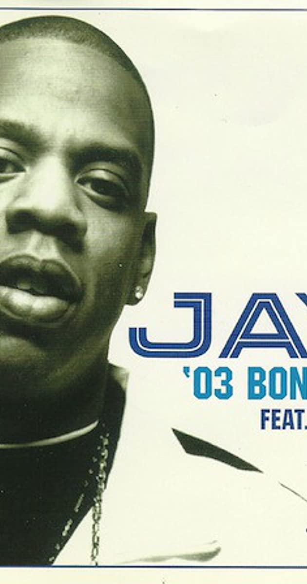 Jay Z Feat Beyonce 03 Bonnie Clyde Video 2002 Imdb
