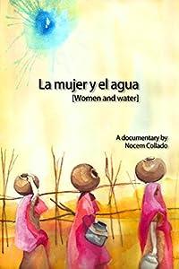 Watch free movie live La mujer y el agua [BDRip]