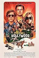 ▕yify▕ Once Upon a Time... in Hollywood 2019 Watch HD Full Movie Online For Free Streaming MV5BOTg4ZTNkZmUtMzNlZi00YmFjLTk1MmUtNWQwNTM0YjcyNTNkXkEyXkFqcGdeQXVyNjg2NjQwMDQ@._V1_UY190_CR0,0,128,190_AL_