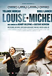 Louise-Michel (2008) filme kostenlos