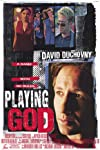 'Playing God' Trailer: One Man's Decisions Effect Lives of Thousands in Hot Docs Premiere — Watch