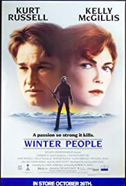 Winter People 1989 Imdb