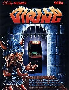 Most downloaded movie torrents 2018 Mister Viking by [Mkv]