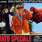 Cifrato speciale (1966)