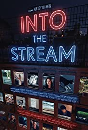 Into the Stream Poster