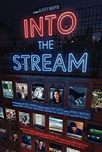utorrent download latest movies Into the Stream by none [pixels]