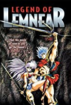 Primary image for Legend of Lemnear