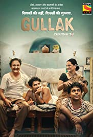 Gullak : Season 1-2 Complete Hindi WEB-DL 480p & 720p | GDrive | Single Episodes