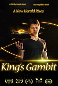 Primary photo for King's Gambit