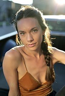 Sophia Savage Picture