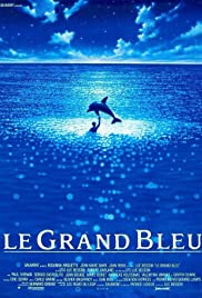 The Big Blue (1988) - IMDb
