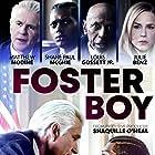 Matthew Modine, Louis Gossett Jr., Julie Benz, and Shane Paul McGhie in Foster Boy (2019)