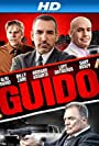 Watch Guido for Free on FilmOn