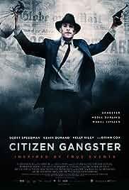 Citizen Gangster (2011) HDRip English Movie Watch Online Free