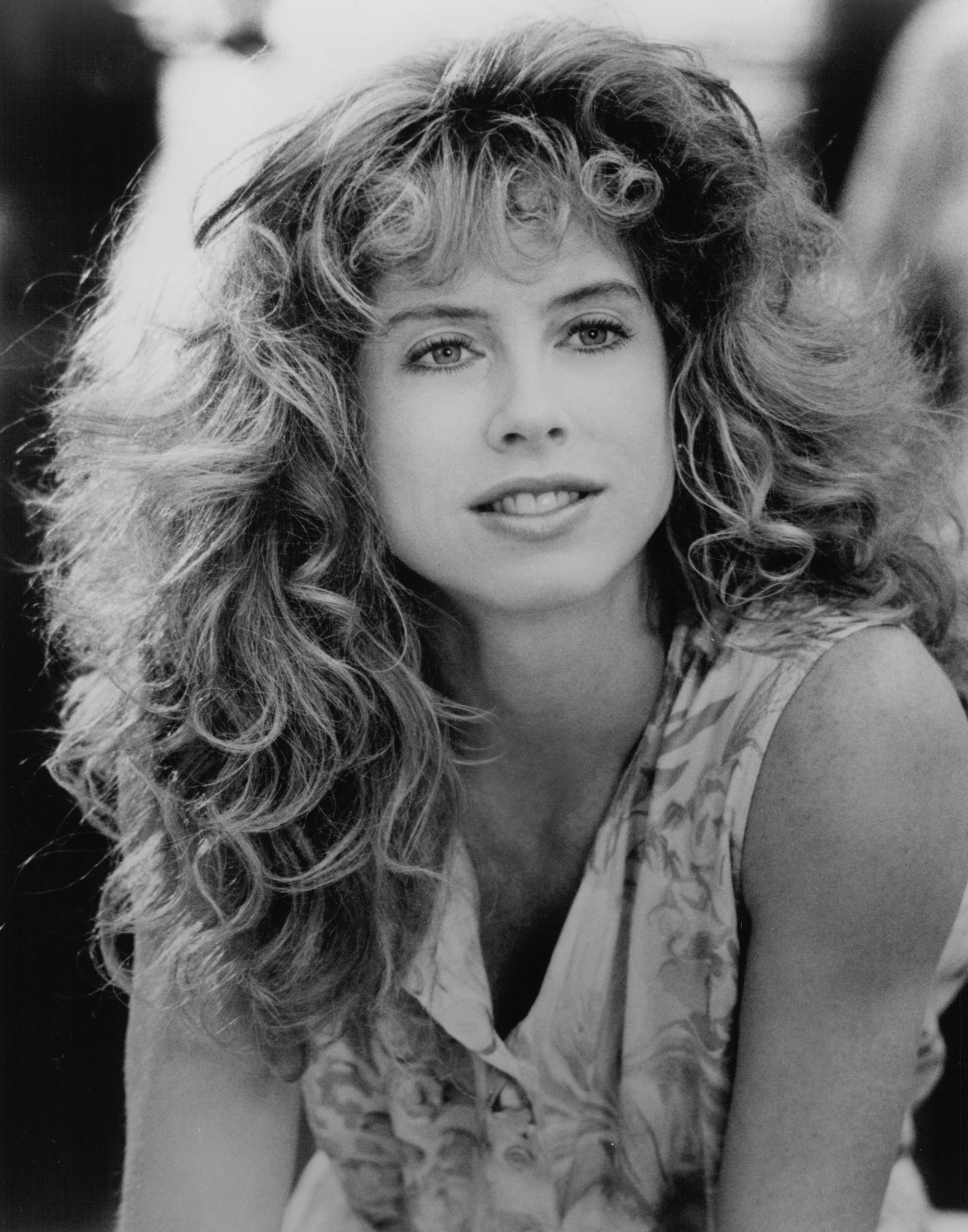 foto Lisa Davis (actress)