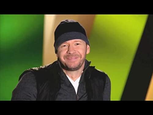 Wahlburgers: Home Video