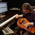 Bear McCreary in Score: A Film Music Documentary (2016)