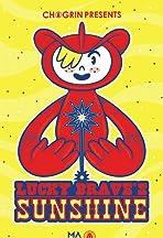 Lucky Brave's Sunshine