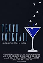 Truth Cocktail
