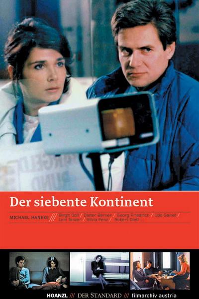 Der siebente Kontinent (1992)