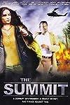 The Summit (2008)
