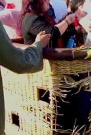 Bear Grylls: Extreme Survival Caught on Camera