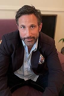 Pete Postiglione Picture