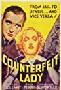 Counterfeit Lady