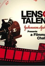Lens on Talent (2009)