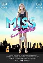 Miss Sueno