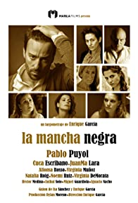 Primary photo for La Mancha Negra