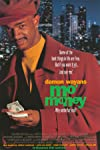 Mo' Money (1992)