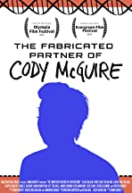 The Fabricated Partner of Cody McGuire