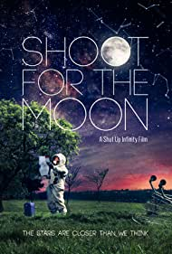 Shoot for the Moon (2014)