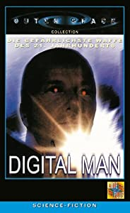 Digital Man full movie in hindi free download hd 1080p