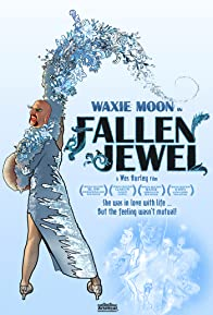 Primary photo for Waxie Moon in Fallen Jewel