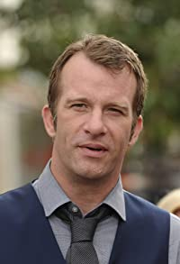 Primary photo for Thomas Jane