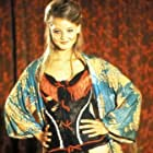 Jodie Foster in Carny (1980)