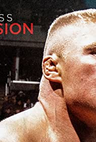Brock Lesnar in WWE Ruthless Aggression (2020)
